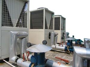 机电设备安装工程